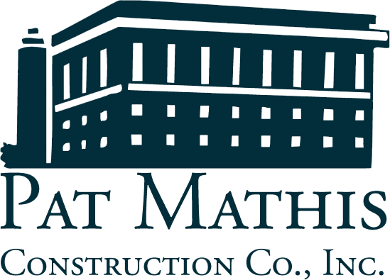 Pat Mathis Construction Co